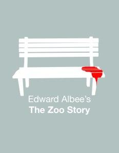 joshs zoo story@0