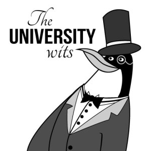 Penguin-logo-Square