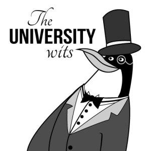 Penguin-logo-Square